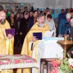 liturgiya-4-kopiya
